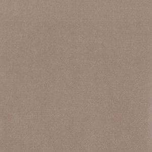 Crypton La Scala Linen