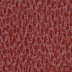 Impression Rosso, faux leather upholstery