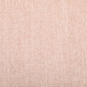 Crypton Apollo Blush, Waterproof Fabric