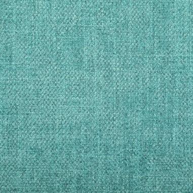 Crypton Apollo Calypso, Waterproof Fabric