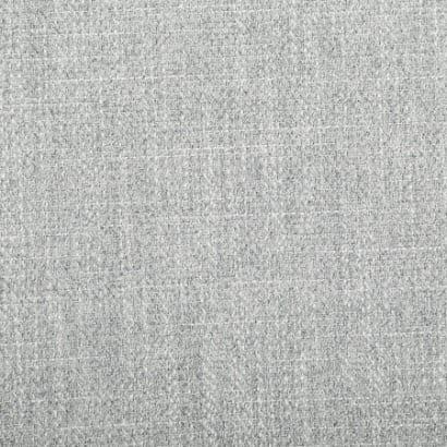 Crypton Apollo Cloud, Waterproof Fabric