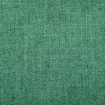 Crypton Apollo Emerald, Textured