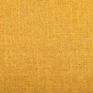 Crypton Apollo Saffron, Textured Fabric