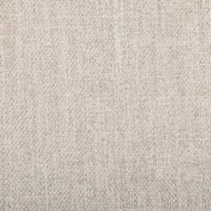 Crypton Apollo Stone, Textured Fabric