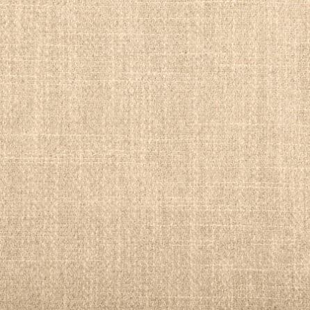Crypton Apollo Wheat