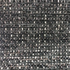 Crypton Globe Charcoal, Waterproof Fabric