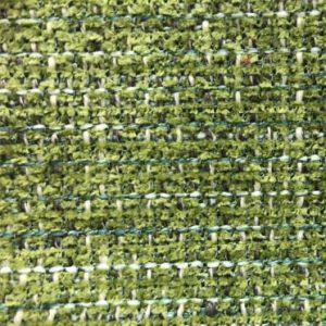 Crypton Globe Grass