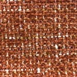 Crypton Globe Paprika, Waterproof Fabric