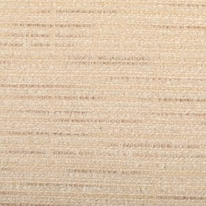 Crypton Savoy, Parchment, waterproof texture