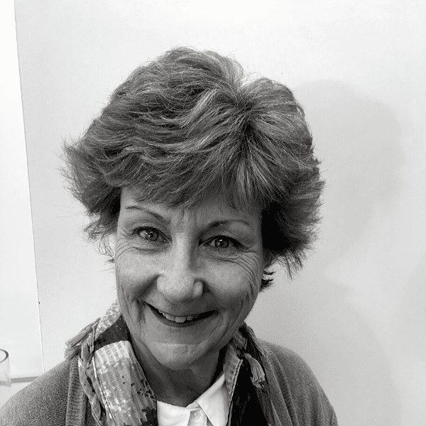 Elizabeth Westwood