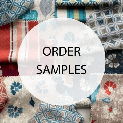 Order samples HOTP Java