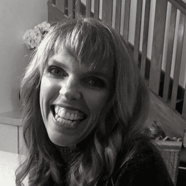 Sandy Taylor