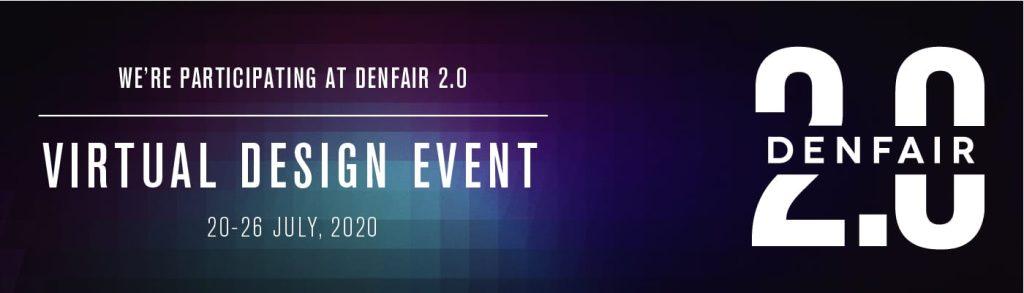 Denfair 2.0