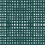 Fishnet Jade Jewel