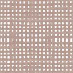 Fishnet Pink Dust