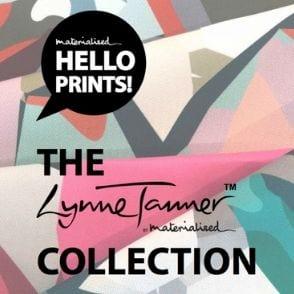 Lynne Tanner brochure