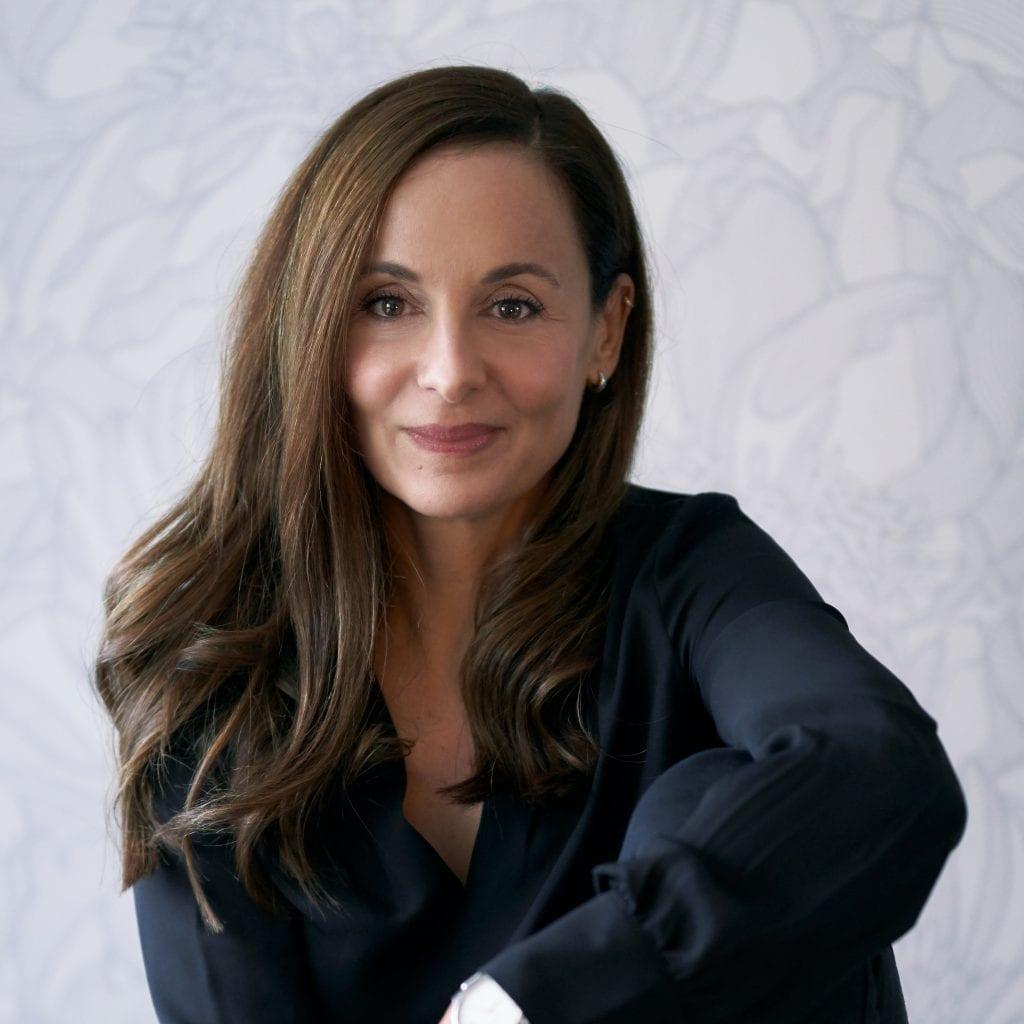 Patricia Braune profile image