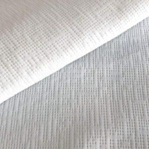 Tamby and Ariel base cloth