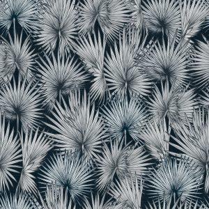Nobilis Palm, Dusky