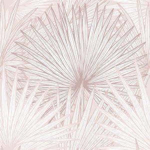 Nobilis Palm Grande, Blushing