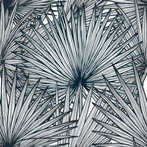 Nobilis Palm Grande, Dusky