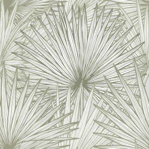 Nobilis Palm Grande, Flourish