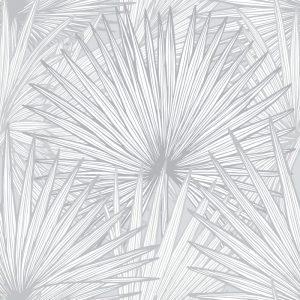 Nobilis Palm Grande, Silvery