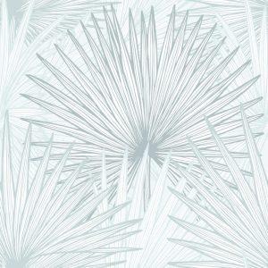 Nobilis Palm Grande, Sparkling