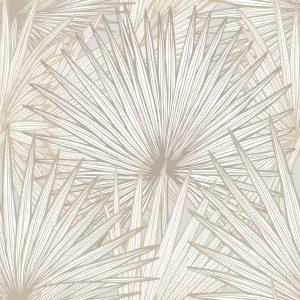 Nobilis Palm Grande, Sunlit