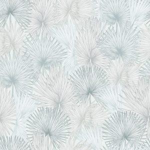 Nobilis Palm, Sparkling