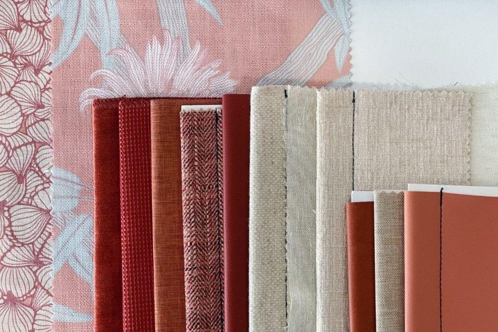 Radiant, Australian Lines, Patricia Braune, Materialised