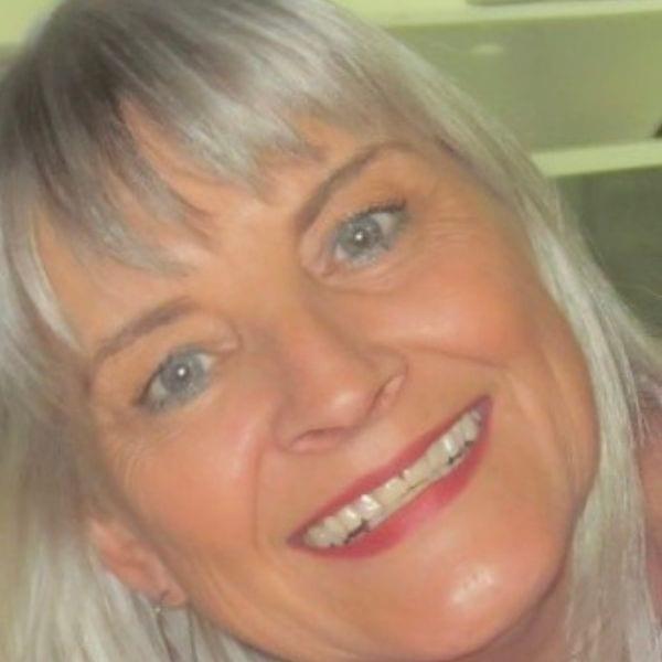 Carol McMillan