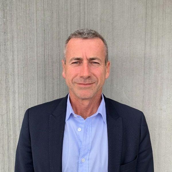 Laurent Demay