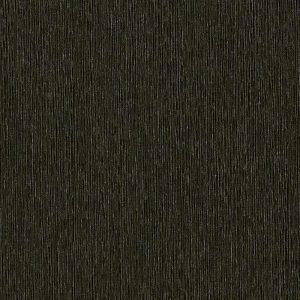 Hexad Texture Midwest Pine