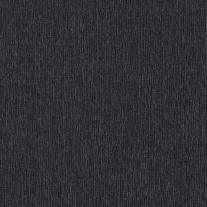 Hexad Texture Morse Code