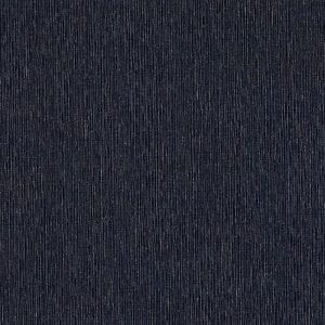 Hexad Texture Orbit