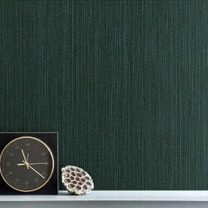 Chindi Laurel wall vinyl