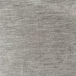 Nelly Hemp upholstery fabric