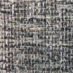 Crypton Rushdie Charcoal