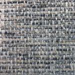 Crypton Rushdie Grey