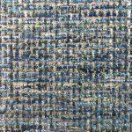 Crypton Rushdie Turquoise