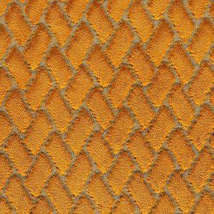 Salon Copper