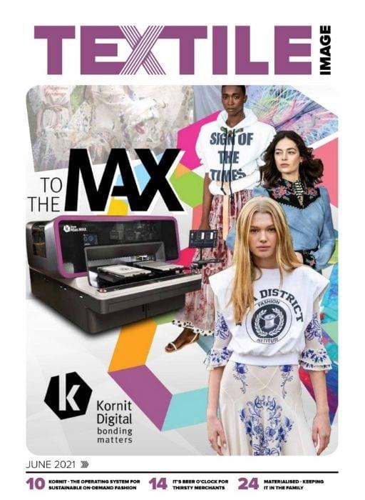 Textile-Image-Magazine-cover-June-2021
