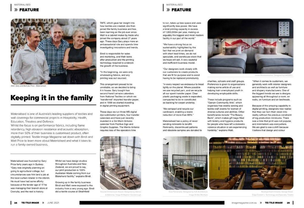 Textile-Image-Magazine-page-2425